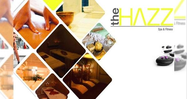 Vespia Hotel The Hazz Fitness & SPA'da 45 dakika masaj ve ıslak alan kullanımı 89 TL'den başlayan fiyatlarla! Fırsatın geçerlilik tarihi için DETAYLAR bölümünü inceleyiniz.