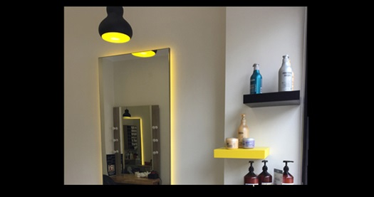 Caddebostan Fatih Eren Kuaför'de manikür-pedikür ve saç bakım uygulamaları 29,90 TL'den başlayan fiyatlarla! Fırsatın geçerlilik tarihi için DETAYLAR bölümünü inceleyiniz.