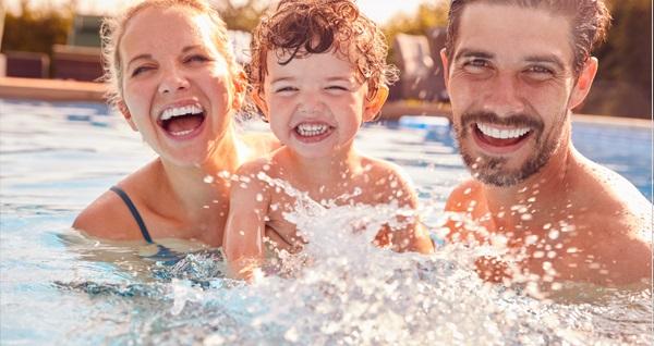 Kartepe El Garden Hotel Spa'da havuz seçenekleri 69 TL'den başlayan fiyatlarla! Fırsatın geçerlilik tarihi için DETAYLAR bölümünü inceleyiniz.