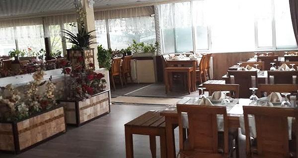 Gölbaşı Bitez Yalısı Restaurant'ta sınırsız çay eşliğinde serpme köy kahvaltısı 40 TL yerine 29,90 TL! Fırsatın geçerlilik tarihi için, DETAYLAR bölümünü inceleyiniz.