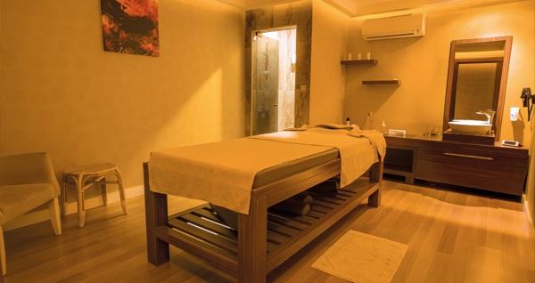 Park Inn by Radisson Kavacık'ta çift kişilik 1 gece konaklama seçenekleri 249 TL'den başlayan fiyatlarla! Fırsatın geçerlilik tarihi için DETAYLAR bölümünü inceleyiniz.