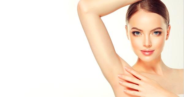Nur Şahin Beauty Center'da istenmeyen tüy uygulamaları 150 TL'den başlayan fiyatlarla! Fırsatın geçerlilik tarihi için DETAYLAR bölümünü inceleyiniz.