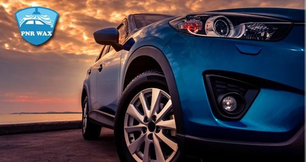 PNR Wax Premium Car Care Systems'de Meguiars ürünleriyle aracınıza bakım ve koruma paketleri 25 TL'den başlayan fiyatlarla! Fırsatın geçerlilik tarihi için DETAYLAR bölümünü inceleyiniz.