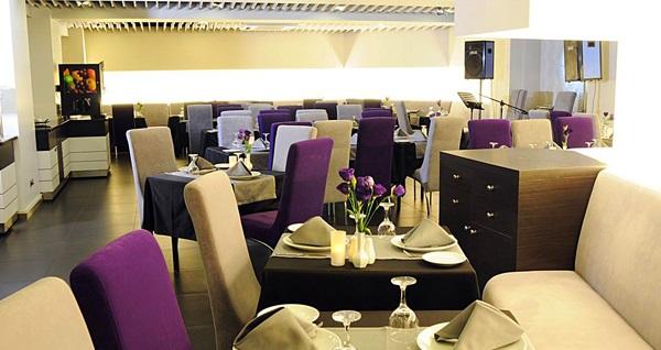 Şişli Mim Hotel İstanbul'da kahvaltı dahil çift kişilik 1 gece konaklama keyfi 450 TL yerine 208 TL! Fırsatın geçerlilik tarihi için, DETAYLAR bölümünü inceleyiniz.