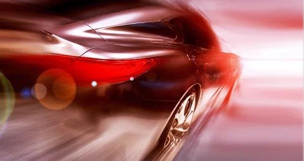 Ataşehir Crystal Wax Oto Yıkama'da 4 farklı araç bakım paketi 199 TL'den başlayan fiyatlarla! Fırsatın geçerlilik tarihi için DETAYLAR bölümünü inceleyiniz.