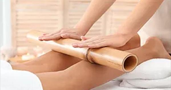 Zekeriyaköy Yin Yang Spa&Fit'de ıslak alan kullanımı dahil masaj seçenekleri 250 TL'den başlayan fiyatlarla! Fırsatın geçerlilik tarihi için DETAYLAR bölümünü inceleyiniz.