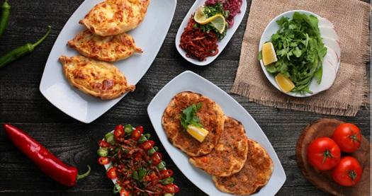 Çayyolu Bedri Usta Ocakbaşı'nda zengin iftar menüsü kişi başı 49,90 TL 'den başlayan fiyatlarla! Bu fırsat 6 Mayıs - 3 Haziran 2019 tarihleri arasında, iftar saatinde geçerlidir.