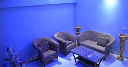 Bakırköy Mavi Spa Merkezi'nde İsveç masajı veya hamam kullanımı paket seçenekleriyle 69 TL'den başlayan fiyatlarla! Fırsatın geçerlilik tarihi için DETAYLAR bölümünü inceleyiniz. Mavi Spa Merkezi, haftanın her günü 11:00-22:30 & Pazar günleri 11:00-21:30 saatleri arasında hizmet vermektedir.