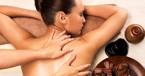 Ümraniye The Aura Estetik'te bayanlara özel 60 dakika aromaterapi masajı 200 TL yerine 49 TL! Fırsatın geçerlilik tarihi için, DETAYLAR bölümünü inceleyiniz.