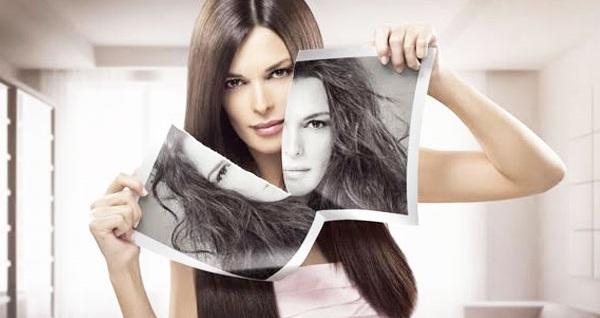 Muratpaşa Zenze Kuaför'de Brezilya fönü, saç kesimi, düzleştirici saç botoksu ve keratin serum uygulamaları 59 TL'den başlayan fiyatlarla! Fırsatın geçerlilik tarihi için DETAYLAR bölümünü inceleyiniz.