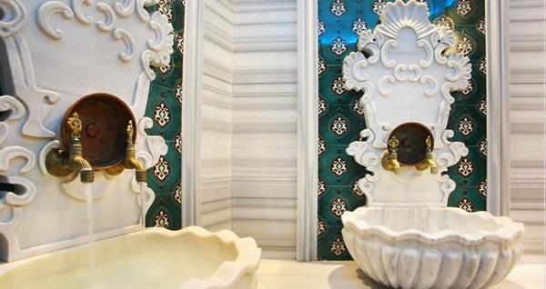 Daru Sultan Hotel Elam Spa'da masaj paketleri ve spa kullanımı 59 TL'den başlayan fiyatlarla! Fırsatın geçerlilik tarihi için DETAYLAR bölümünü inceleyiniz.