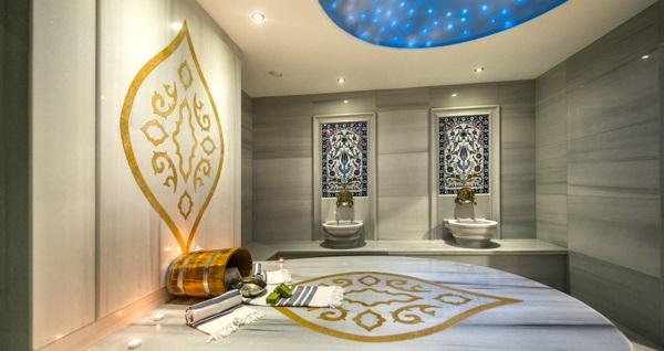 Yenibosna Midmar Deluxe Hotel Midmar SPA'da masaj seçenekleri 89 TL'den başlayan fiyatlarla! Fırsatın geçerlilik tarihi için DETAYLAR bölümünü inceleyiniz.