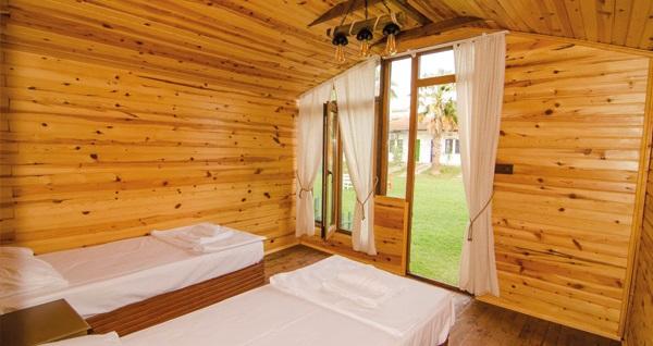 Fethiye Kasaba Butik Otel'de eşsiz doğal güzellik ve yeşillikler içerisinde çift kişilik 1 gece konaklama seçenekleri 269 TL'den başlayan fiyatlarla! Fırsatın geçerlilik tarihi için, DETAYLAR bölümünü inceleyiniz.