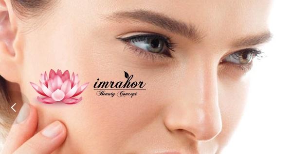 İmrahor Beauty Concept'te Shinefacial, detoks, klasik ya da mini cilt bakımı uygulamaları 59 TL'den başlayan fiyatlarla! Fırsatın geçerlilik tarihi için DETAYLAR bölümünü inceleyiniz.