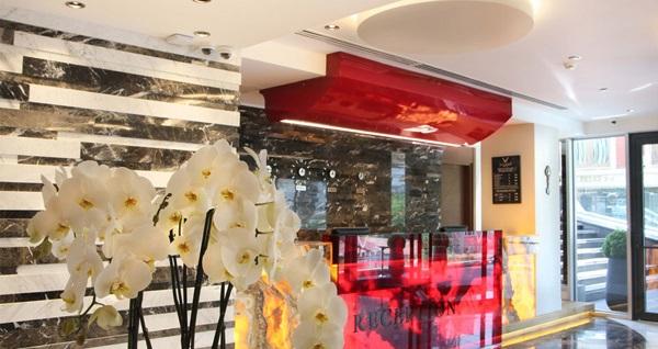 Gayrettepe Veyron Hotel'de çift kişilik 1 gece konaklama seçenekleri 249 TL'den başlayan fiyatlarla! Fırsatın geçerlilik tarihi için, DETAYLAR bölümünü inceleyiniz.
