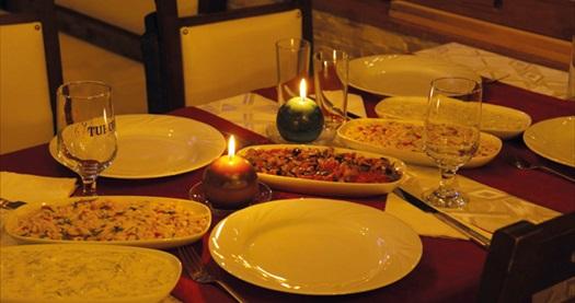 Armoni Motel Ağva'da kahvaltı dahil çift kişilik 1 gece konaklama seçenekleri 230 TL'den başlayan fiyatlarla! Fırsatın geçerlilik tarihi için, DETAYLAR bölümünü inceleyiniz.