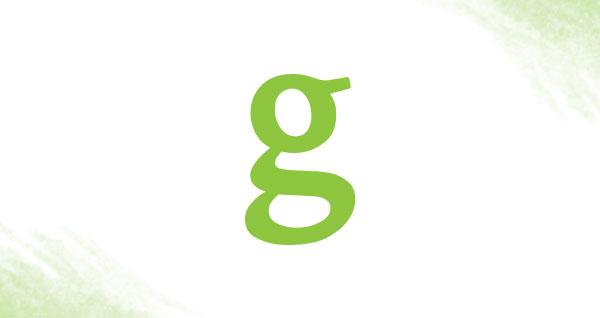 Dr. Well Estetik'te 6 seans G-5 Vibra Beauty selülit masajı organik yağ yakımı hızlandırıcılar ve özel bir teknik ile 600 TL yerine 39,90 TL! Fırsatın geçerlilik tarihi için DETAYLAR bölümünü inceleyiniz.