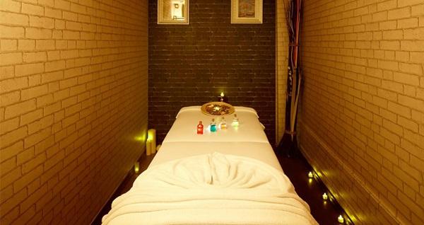 Grand Hotel Haliç Fizyoterapi Spa'da masaj ritüelleri dakika seçenekleriyle 39 TL'den başlayan fiyatlarla! Fırsatın geçerlilik tarihi için DETAYLAR bölümünü inceleyiniz.