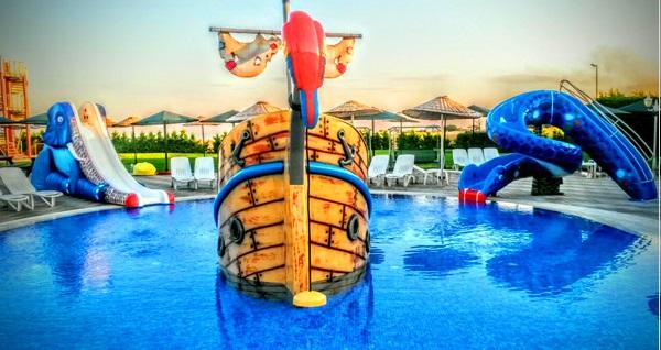 Eser Diamond Hotel'den enfes menü eşliğinde aqua + açık & kapalı havuz keyfi 64 TL'den başlayan fiyatlarla! Fırsatın geçerlilik tarihi için DETAYLAR bölümünü inceleyiniz.