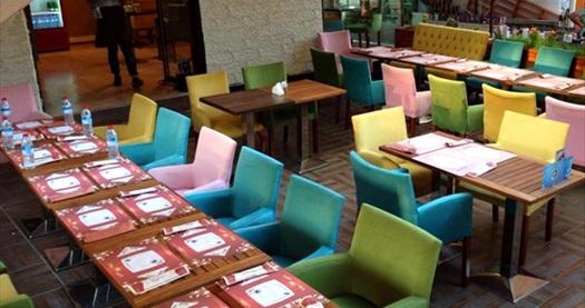 Demetevler Keyfimin Kahvesi'nde 2 kişilik iftar menüleri 34,90 TL'den başlayan fiyatlarla! 27 Mayıs - 24 Haziran 2017 tarihleri arasında, iftar saatinde geçerlidir.