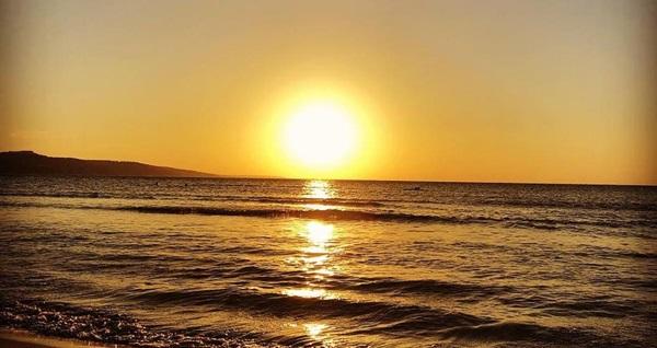Şile Fusha Beach'te haftanın her günü plaj girişi, kahvaltı ve menü seçenekleri 20 TL'den başlayan fiyatlarla! Fırsatın geçerlilik tarihi için DETAYLAR bölümünü inceleyiniz.