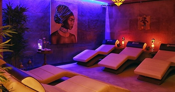 Tuzla Garden Hotel & SPA ZEOS SPA'da masaj keyfi ve spa kullanımı 90 TL'den başlayan fiyatlarla! Fırsatın geçerlilik tarihi için DETAYLAR bölümünü inceleyiniz.