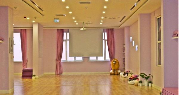 Yoga Academy Mecidiyeköy'de 4 ders yoga veya mat pilates kursu 59 TL! Fırsatın geçerlilik tarihi için DETAYLAR bölümünü inceleyiniz.