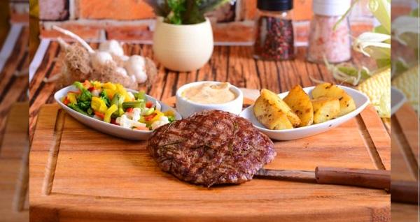 Focaccia Restaurant'ta lezzet dolu akşam yemeği menüleri 47 TL'den başlayan fiyatlarla! Fırsatın geçerlilik tarihi için DETAYLAR bölümünü inceleyiniz.