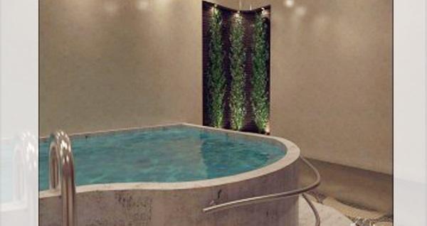 Çankaya Koza Millenyum Hotel Spa'da masaj keyfi ve spa kullanımı 55 TL'den başlayan fiyatlarla! Fırsatın geçerlilik tarihi için, DETAYLAR bölümünü inceleyiniz.