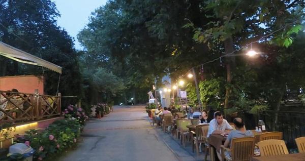 Mis Gibi Butik Otel'de serpme köy kahvaltısı dahil çift kişilik 1 gece konaklama seçenekleri 189 TL'den başlayan fiyatlarla! Fırsatın geçerlilik tarihi için, DETAYLAR bölümünü inceleyiniz.