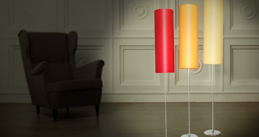 Odalarınıza renkli bir ışıltı katın! Birbirinden güzel renkleriyle lambaderler 59,90 TL'den başlayan fiyatlarla! Farklı renk ve model seçenekleriyle tüm Türkiye'ye kargo hizmeti vardır.