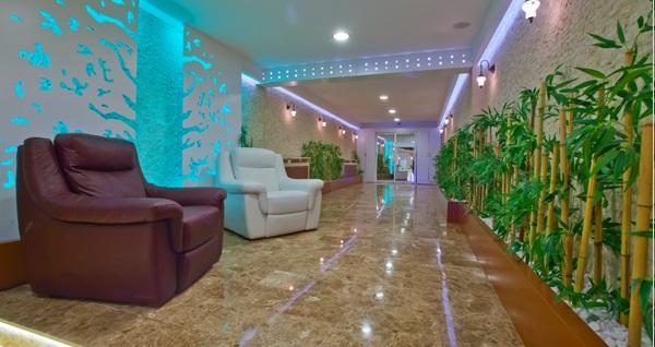City Residance Otel My One Spa Merkezi'nde masaj, kese köpük ve ıslan alan kullanımı 69 TL'den başlayan fiyatlarla! Fırsatın geçerlilik tarihi için DETAYLAR bölümünü inceleyiniz.