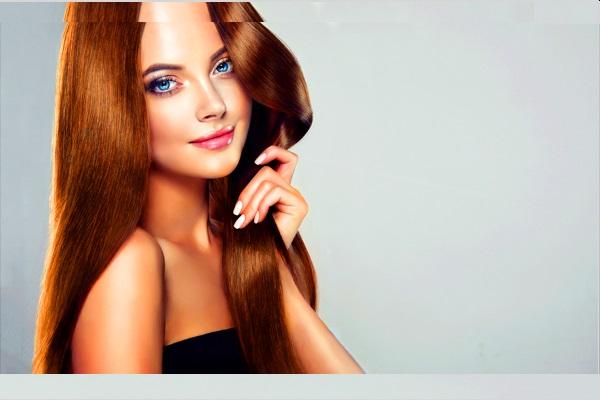 Ulus Elif Duyar Hair Center'da güzellik uygulamaları 39 TL'den başlayan fiyatlarla! Fırsatın geçerlilik tarihi için DETAYLAR bölümünü inceleyiniz.