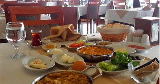 Mostarpark Sosyal Tesisleri'nde havuz ve kahvaltı menüsü 20 TL'den başlayan fiyatlarla! Fırsatın geçerlilik tarihi için DETAYLAR bölümünü inceleyiniz.