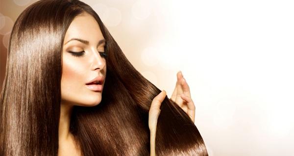 Sultan Çakmak Hair Designer Coiffeur'da saç bakım uygulamaları 29 TL'den başlayan fiyatlarla! Fırsatın geçerlilik tarihi için DETAYLAR bölümünü inceleyiniz.
