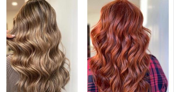 Sultan Çakmak Hair Designer Coiffeur'da saç bakım uygulamaları 49 TL'den başlayan fiyatlarla! Fırsatın geçerlilik tarihi için DETAYLAR bölümünü inceleyiniz.