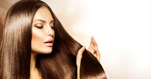 Sultan Çakmak Hair Designer Coiffeur'da saç bakım uygulamaları 29,90 TL'den başlayan fiyatlarla! Fırsatın geçerlilik tarihi için DETAYLAR bölümünü inceleyiniz.