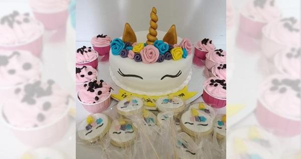 Cp Pastacılık'tan Sevgililer Günü, doğum günü ve diğer özel günleriniz için tasarım butik pasta seçenekleri 90 TL'den başlayan fiyatlarla! Fırsatın geçerlilik tarihi için DETAYLAR bölümünü inceleyiniz.