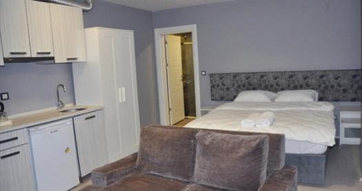 Taksim Adams Suit Hotel'de çift kişilik 1 gece konaklama 149 TL'den başlayan fiyatlarla! Fırsatın geçerlilik tarihi için DETAYLAR bölümünü inceleyiniz.