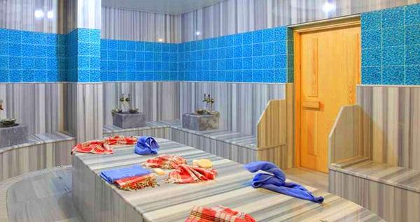 Huzurun adresi Koru Hotel Çankaya'da çift kişilik 1 gece konaklama 169 TL'den başlayan fiyatlarla! Fırsatın geçerlilik tarihi için DETAYLAR bölümünü inceleyiniz.