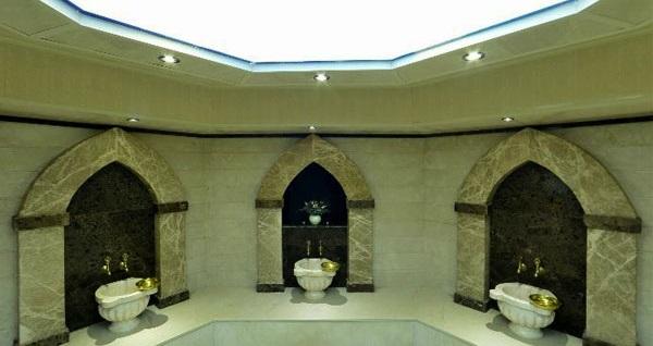 Basmane Grand Corner Boutique Hotel'de spa kullanımı dahil 45 dakika yağlı masaj veya kese köpük masajı seçenekleri 80 TL'den başlayan fiyatlarla! Fırsatın geçerlilik tarihi için DETAYLAR bölümünü inceleyiniz.