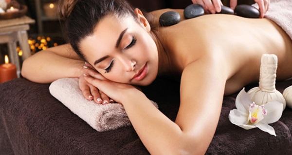 Nur Şahin Beauty Center'da bayanlara özel masaj seçenekleri 79 TL'den başlayan fiyatlarla! Fırsatın geçerlilik tarihi için DETAYLAR bölümünü inceleyiniz.