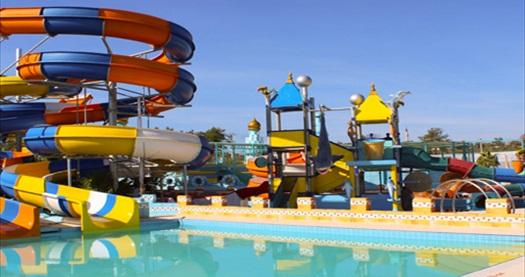 Manavgat Bossea Naturepark'ta tüm gün Aquapark girişi seçenekleri 79,99 TL'den başlayan fiyatlarla! Fırsatın geçerlilik tarihi için DETAYLAR bölümünü inceleyiniz.