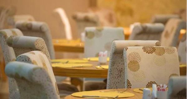Yenibosna Midmar Hotel'de çift kişilik 1 gece konaklama seçenekleri 179 TL'den başlayan fiyatlarla! Fırsatın geçerlilik tarihi için, DETAYLAR bölümünü inceleyiniz.