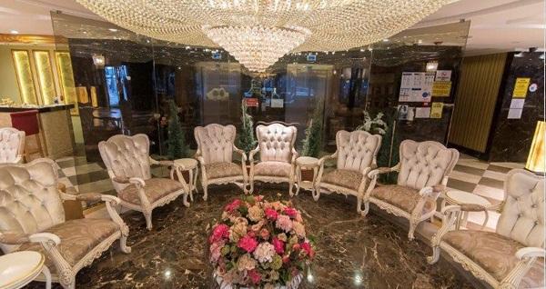 Yenibosna Midmar Hotel'de çift kişilik 1 gece konaklama 186 TL'den başlayan fiyatlarla! Fırsatın geçerlilik tarihi için, DETAYLAR bölümünü inceleyiniz.