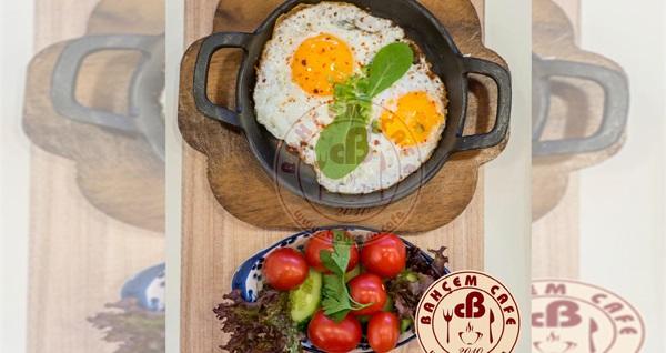 Aydınlıkevler Bahçem Cafe'de 2 ve 3 kişi seçenekli serpme kahvaltı keyfi 37,50 TL'den başlayan fiyatlarla! Fırsatın geçerlilik tarihi için, DETAYLAR bölümünü inceleyiniz.