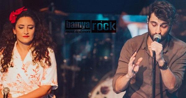 20 Ekim'de Bamya Rock'ta gerçekleşecek Ozbi Feat Gülce Duru konserine biletler 45 TL yerine 27 TL! 20 Ekim 2018 | 21.00 | Bamya Rock