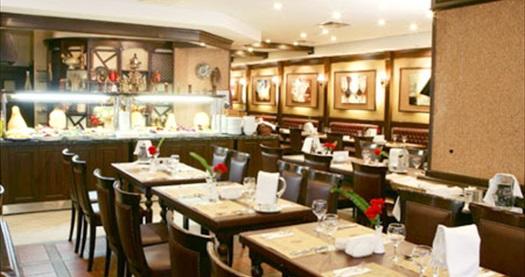 Bir İzmir klasiği Alsancak Karaca Otel'de kahvaltı dahil 1 gece konaklama ve spa keyfi 145 TL'den başlayan fiyatlarla! Fırsatın geçerlilik tarihi için, DETAYLAR bölümünü inceleyiniz.