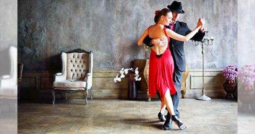 Konak Tangoizm Dans Stüdyosu'nda 2 derslik dans eğitimi 75 TL yerine 19,90 TL! Fırsatın geçerlilik tarihi için DETAYLAR bölümünü inceleyiniz.