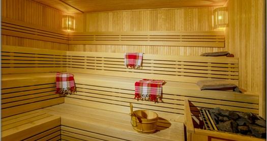 Bof Hotels The Hazz Fitness & SPA Ataşehir'de 50 dakikalık masaj çeşitleri ve ıslak alan kullanımı 79 TL'den başlayan fiyatlarla! Fırsatın geçerlilik tarihi için DETAYLAR bölümünü inceleyiniz. Bof Hotels The Hazz Fitness & SPA haftanın her günü 10:00-22:00 saatleri arasında hizmet vermektedir.